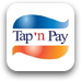 Payment Getway Icon