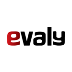 Evaly